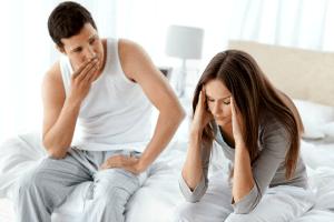 Лейкоциты в кров: отклонение от нормы и возможные заболевания