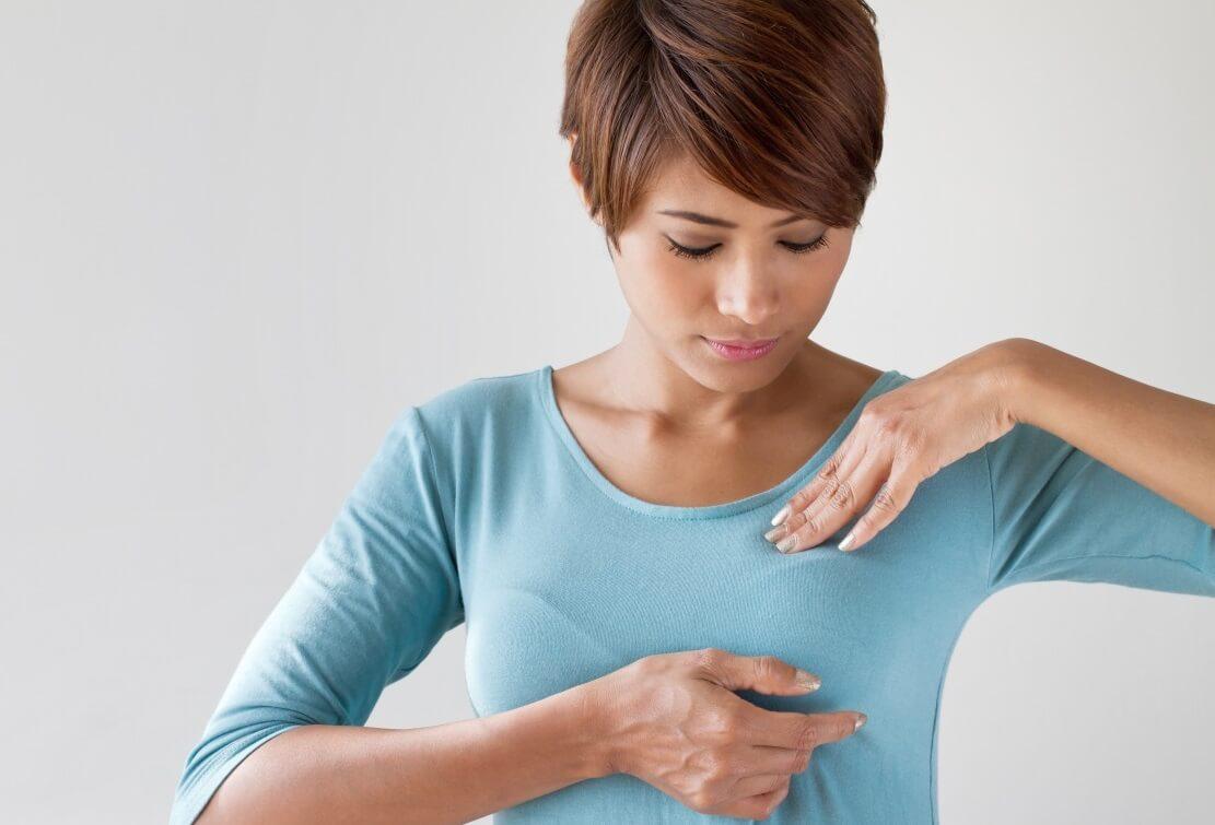 Липома — жировик в молочной железе: причины и процедура удаления