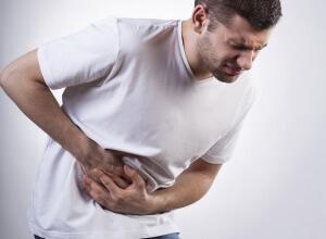 Осложнения при неправильном лечении