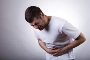 Спленомегалия – последствия неправильного лечения