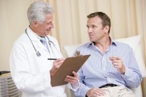 Методика правильного лечения инфекции, передающихся половым путем