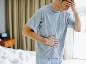 ГГТ: отклонение от нормы - возможные заболевания