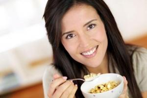 Правила подготовки и диета перед исследованием