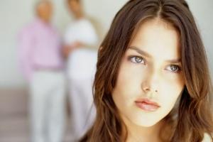 Возможные причины возникновения патологии у женщин