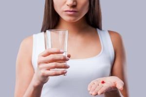 Методы лечения гинекологических заболеваний у женщин
