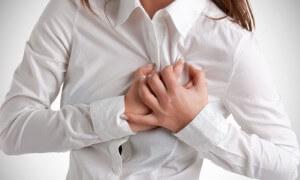 Холестерин ЛПВП понижен - возможные причины
