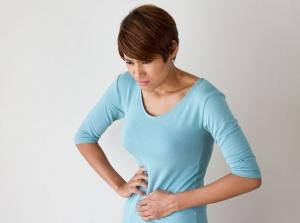 Существует немало факторов которые вызывают воспаление аппендикса