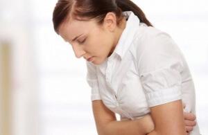 Отсутствие лечения лямблиоза может вызвать много осложнений в организме человека