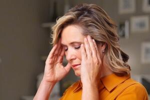 При неправильном лечении гиперхромии могут возникнуть осложнения