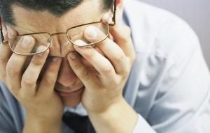 Неправильное лечение патологии может негативно влиять на работу организма