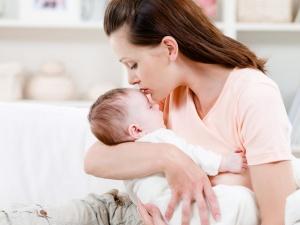 Норма показателей общего анализа крови у грудничков и новорожденных