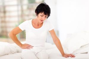 Симптом Кохера-Волковича позволяет быстро определить воспаление аппендикса.