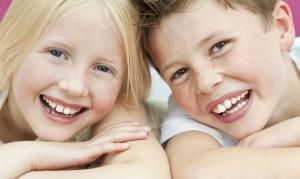 Диагностика анализа крови у детей и грудничков