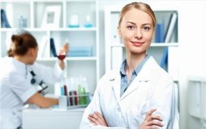 Правильная подготовка к анализу крови - залог достоверного результата