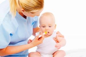 Стафилококковая инфекция требует быстрого и эффективного медицинского лечения