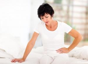 Отклонение от нормы показателей БАК может свидетельствовать об опасных заболеваниях