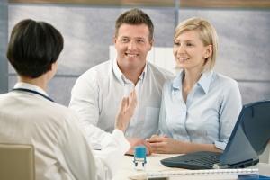 Уреаплазмоз требует лечение обоих половых партнеров одновременно