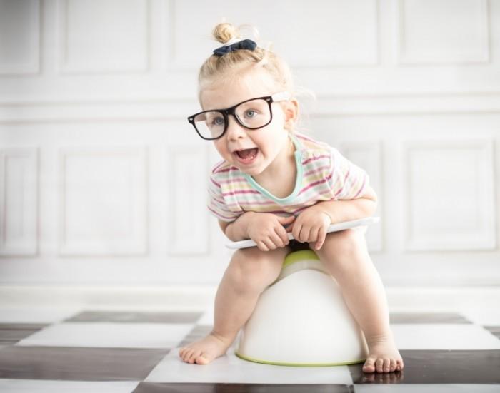 Расшифровка общего и биохимического анализа мочи у детей разного возраста