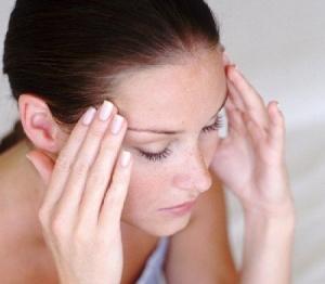 Сонливость, апатия и тахикардия - признаки понижения уровня эритроцитов
