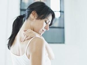 Причины возникновения данного заболевания связаны с нарушением кровоснабжения головного мозга