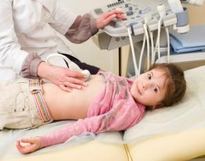УЗИ сердца - эффективная диагностика патологии