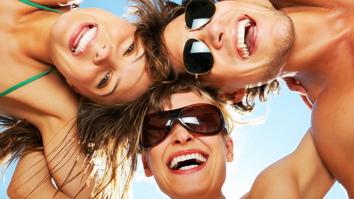 Дофамин — гормон радости: причины снижения и эффективные методы нормализации