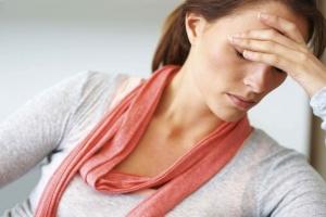 Депрессия, апатия, бесплодие, проблемы в половой системе – признак нарушения функций ТТГ
