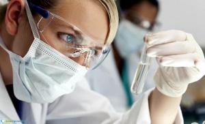 Амилаза панкреатическая – это пищеварительный фермент поджелудочной железы