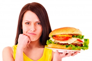 Рацион питание перед исследованием крови зависит от вида анализа