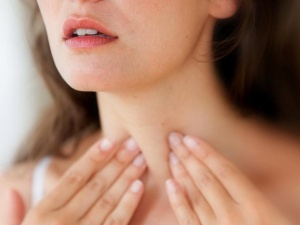 ТТГ - гормон передней доли гипофиза