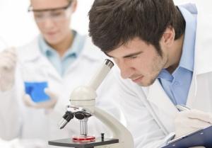 Биохимический анализ крови на белок