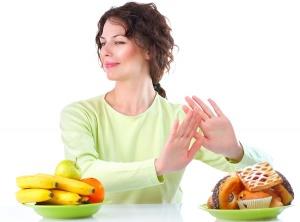 При заболевании поджелудочной железы необходимо строго придерживаться диеты