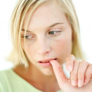 Гемоглобин имеет важное значение для организма - наполняет органы и ткани человека кислородом