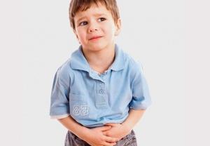 Признаки лямблиоза похожи на заболевания пищеварительной системы