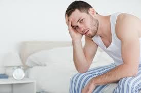 Отклонение от нормы показателей мазка – признак воспаления или инфекции у мужнин