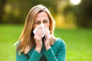 Анализы при аллергии: виды и панель аллергенов
