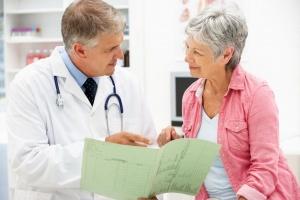 Обследование с помощь МРТ имеет некоторые ограничения, которые необходимо знать!