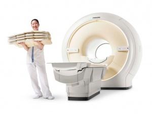 МРТ – это безопасный метод обследований основой для изображения, которого является магнитное поле и радиочастотные импульсы