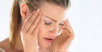 Атеросклероз брахиоцефальных сосудов – это болезнь, при которой нарушается нормальный кровоток к головному мозгу