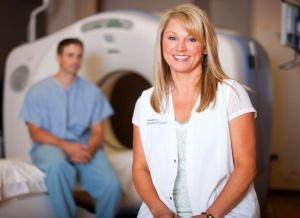 С правила подготовки к МРТ должен ознакомить врач, так как они зависят от области обследования человека