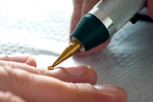 Что такое ВРТ: назначение и процедура тестирования