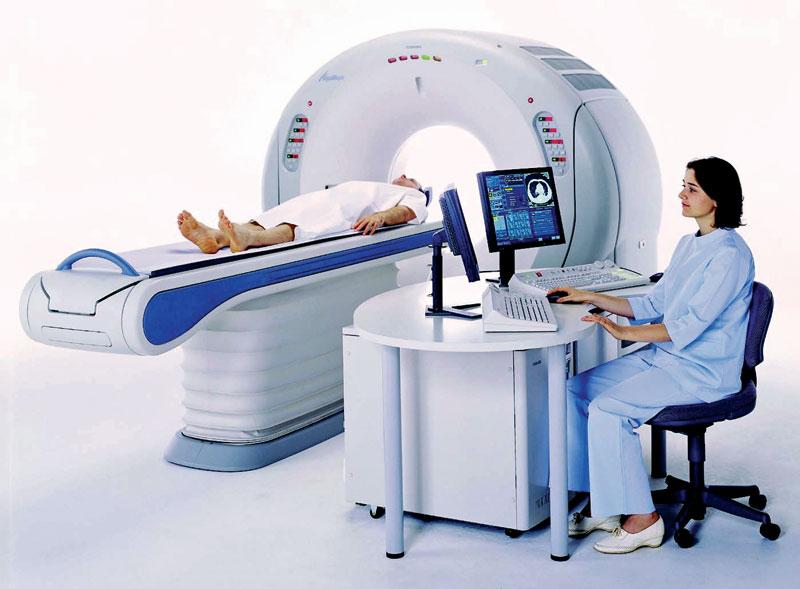 Основные отличия КТ от МРТ: что лучше и в чем разница?