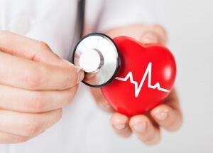 Процедура ЭКГ и расшифровка электрокардиограммы сердца