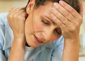 Увеличение уровня палочкоядерных в крови – признак развития воспалительного процесса