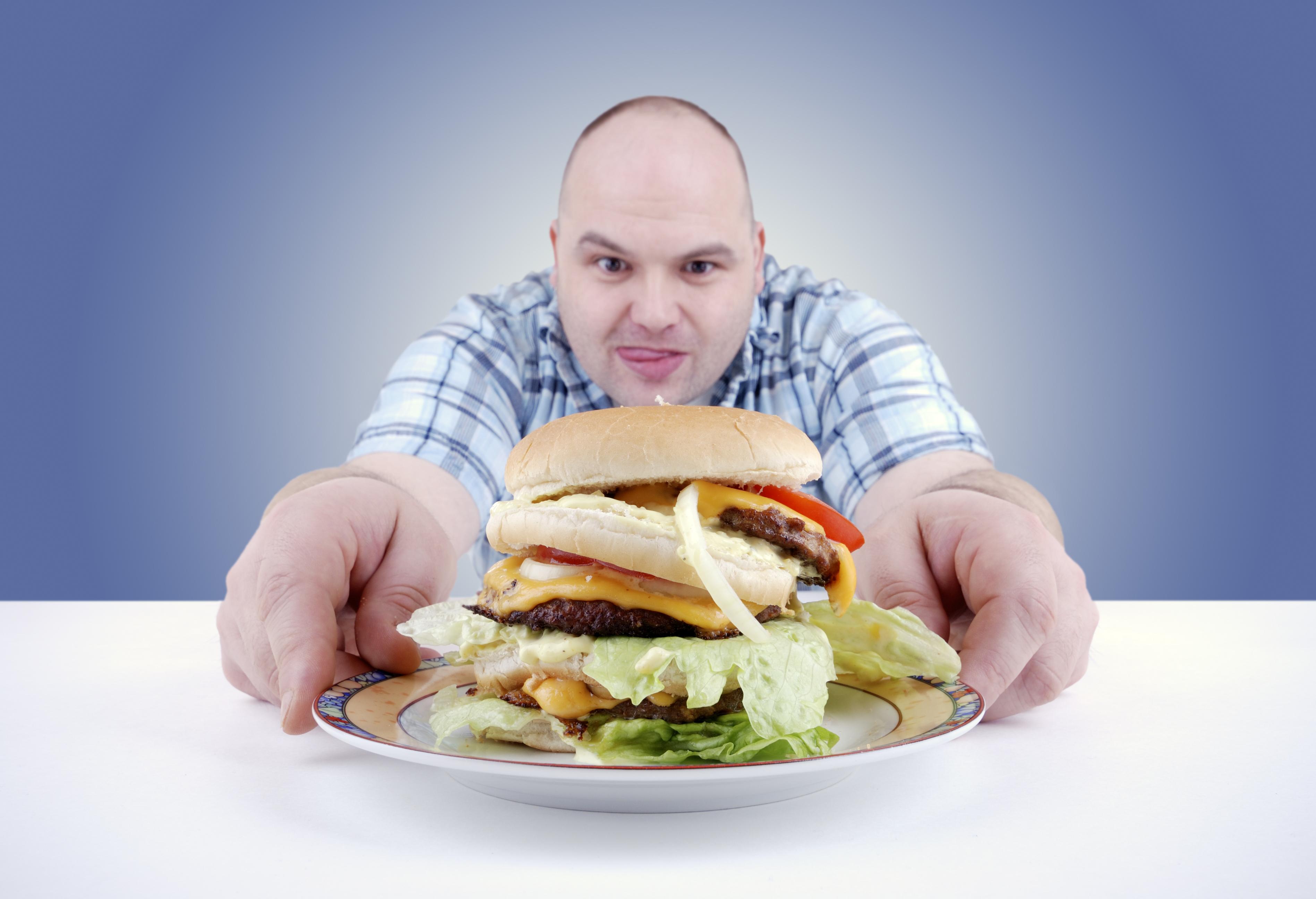 Холестерин в крови у мужчин: норма по возрасту и причины отклонения