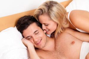 ВПЧ передается половым и бытовым путем, при контакте со слизистыми оболочками зараженного человека