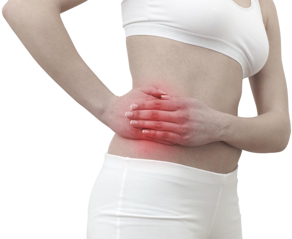 Эффективная диагностика аппендицита с помощью УЗИ