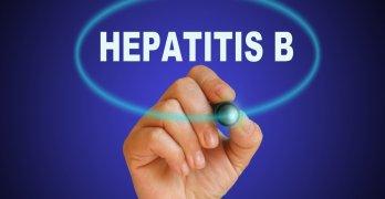 HbsAg – маркер гепатита В, который позволяет выявить заболевание через уже несколько недель после заражения
