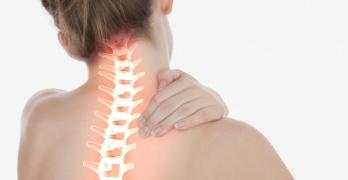 Рентген – это эффективная диагностика состояния и оценки шейного отдела позвоночника