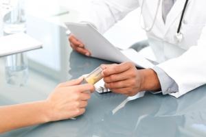 Методика лечения напрямую зависит от поставленного диагноза